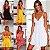 Vestido Renda - Imagem 2