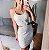 Vestido Pedraria - Imagem 4