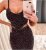 Vestido Pedraria - Imagem 1