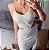 Vestido Pedraria - Imagem 6