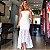 Vestido Santorini - Imagem 1