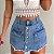 Shorts Saia Caribe - Imagem 1