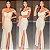 Vestido Shine - Imagem 1