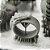 Impressora LC Precision 1.5 - Imagem 8