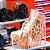 Impressora LC PRO - Imagem 3