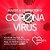 Doação R$ 50,00 - Combate ao Corona Vírus - Imagem 1