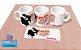 Caneca Cerâmica branca Personalizada 300ML - Imagem 6