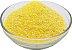 Ecobio Gritz de Milho (Canjiquinha) Orgânico 400g - Imagem 5