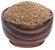 Ecobio Farinha de Linhaça Dourada Orgânica 300g - Imagem 4