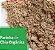 Ecobio Farinha de Chia Integral Orgânica 250g - Imagem 4