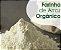 Ecobio Farinha de Arroz Orgânica 500g - Imagem 4