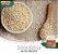 Ecobio Quinoa em Grãos Orgânica 250g - Imagem 4