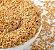Ecobio Linhaça Dourada em Grãos Orgânica 250g - Imagem 4