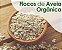Ecobio Flocos de Aveia Orgânica 250g - Imagem 4