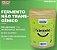 Ecobio Fermento Natural Não Transgênico Para Bolos 100g - Imagem 3