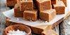 Puravida Natural Protein Bar - Barrinha de Proteína Caramelo e Amendoim 60g - Imagem 3