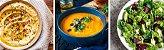 Puravida Veggie Taste - Tempero Natural Sabor Legumes e Ervas 120g - Imagem 5