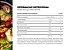 Puravida Veggie Taste - Tempero Natural Sabor Legumes e Ervas 120g - Imagem 3