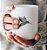 Puravida Power Coffee - Suplemento Alimentar com Café, Curcumax, TCM e Vitaminas 220g - Imagem 9