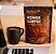 Puravida Power Coffee - Suplemento Alimentar com Café, Curcumax, TCM e Vitaminas 220g - Imagem 8