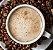 Puravida Power Coffee - Suplemento Alimentar com Café, Curcumax, TCM e Vitaminas 220g - Imagem 7