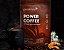 Puravida Power Coffee - Suplemento Alimentar com Café, Curcumax, TCM e Vitaminas 220g - Imagem 6