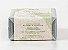Verdi Natural Sabonete Facial Desintoxicante e Adstringente Argila Verde Mami Care 60g - Imagem 3