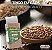 Ecobio Trigo em Grãos (Germináveis) Orgânico 400g - Imagem 4