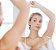 Puravida Desodorante Natural Roll-on Sem Perfume 55ml - Imagem 6