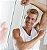 Puravida Desodorante Natural Roll-on Sem Perfume 55ml - Imagem 7