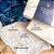 Positiv.a Kit Higiene e Autocuidado c/ 7 itens + Caixa para Presente Tamanho M - Imagem 4
