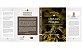 Ed. Laszlo Livro Cannabis Medicinal - Um Guia Para Pacientes e Profissionais da Saúde - Imagem 2