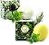 Derma Clean Kit Shampoo Sólido Limpeza Profunda + Condicionador em Barra Hidratação Suave - Imagem 1