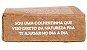 Positiv.a Colher de Bambu 1un - Imagem 4