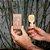 Positiv.a Colher de Bambu 1un - Imagem 5