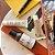 AhoAloe Kit Mini Pockets Revitalizante 3un - Imagem 5