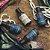AhoAloe Kit Mini Pockets Vitalidade 4un - Imagem 3