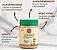 Organ Pasta de Amendoim Integral Orgânica - Imagem 6
