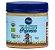 Organ Pasta de Amendoim Crocante Orgânica - Imagem 1