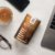 Hype HyCapuccino Energy Fit - Café, Leite Vegetal, TCM, Cacau, Canela, Gengibre e Pimenta 200g - Imagem 5