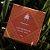 AhoAloe Kit Co-wash Para Cachos + Shampoo Sólido Anti-Resíduos 3un - Imagem 4