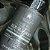 AhoAloe Kit Shampoo 2x1 Equilíbrio + Shampoo Sólido 3x1 Praticidade 3un - Imagem 3