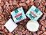Boni Natural Kit Capilar Hidratação e Brilho - Shampoo Sólido + Condicionador em Barra - Imagem 6