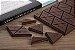 Therra Chocolate Gourmet 40% Sabor Ao Leite com Ômega 3 80g - Imagem 4