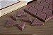 Therra Chocolate Branco Gourmet 44% Sabor Rosas com Flores de Hibisco 80g - Imagem 4