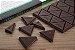 Therra Chocolate Gourmet Vegano 60% Sabor Hortelã com Ômega 3 80g - Imagem 5