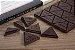 Therra Chocolate Gourmet Vegano 70% Sabor Amargo 80g - Imagem 5