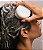 Lola Shampoo em Barra Lisos com Linhaça e Rícino 90g - Imagem 4