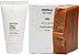 Terral Natural Kit Pele Seca - Creme Facial Patchouli Dark + Sabonete May Chang e Rosa Mosqueta - Imagem 1