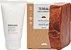 Terral Natural Kit Pele Mista - Creme Facial Gerânio + Sabonete Argila Vermelha e Patchouli Dark - Imagem 1